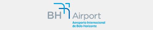 Half Banner Fundo Slide Home Direita - BH Airport