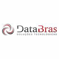 RJ - DataBras Soluções Tecnológicas