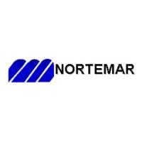 AM - Nortemar Agência Marítima Ltda.