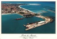 AL - Porto de Maceió