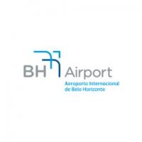 MG - Aeroporto Internacional Tancredo Neves