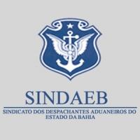 BA - SINDAEB
