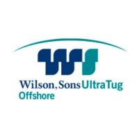 RJ - Wilson Sons Ultratug Offshore
