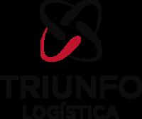 RJ - Triunfo logística