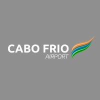 RJ - Cabo Frio Airport
