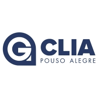 MG - CLIA POUSO ALEGRE
