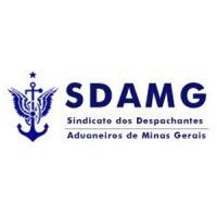MG - SDAMG