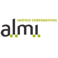 MG - ALMI Negócios Imobiliários
