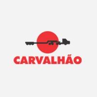 RJ - Carvalhão Transportes Ltda