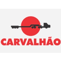 RJ - Terminal Tecaju Carvalhão