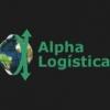 RJ - ALPHA Logística