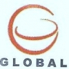 RJ - GLOBAL CONSULTORIA ADM E RH LTDA