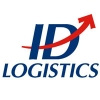 SP - ID Logistics