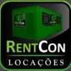 RJ - Rentcon Locações