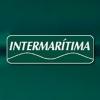 BA - Intermarítima Terminais Ltda.