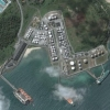 BA - Porto de Aratu