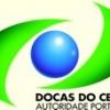 CE - Companhia Docas do Ceará