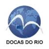 RJ - Companhia Docas do Rio de Janeiro -CDRJ