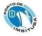 SC - Companhia Docas Imbituba