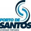 SP - Companhia Docas de São Paulo-CODESP