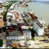 PA - Porto de Belém