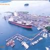 RJ - ( TPAR ) Terminal Portuário de Angra dos Reis