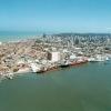 RN - Porto de Natal