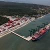 SC - Itapoá Terminais Portuários S/A