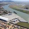 SC - Poly Terminais Portuários S/A