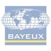 RJ - Bayeux Logistics Ltda.