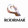 SP - RODRIMAR