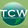 RJ - TCW Serviços de Comercio Exterior Ltda
