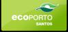SP - ECOPORTO - Terminal para container