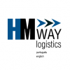 SP - HM WAY LOGISTICS