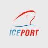 SC - Iceport - Terminal Frigorifico de Navegantes S/A