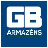 RJ - GB - Armazéns Gerais