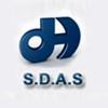 SP - SDAS