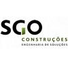 MG - SGO Construções Engenharia de Soluções