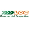 MG - LOG Commercial Prosperties