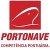 SC - Portonave S/A – Terminais Portuários de Navegantes