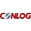 SC - CONLOG